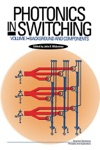 Photonics In Switching