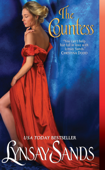 Download and Read Online The Countess