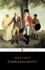 Adam Smith & Andrew Skinner - The Wealth of Nations artwork