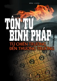T N T Binh Ph P T Chi N Tr Ng N Th Ng Tr Ng