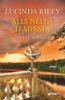 Lucinda Riley - Ally nella tempesta artwork