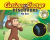 Curious George Discovers The Sun Multi-Touch Edition