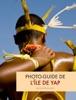 Photo-guide de l'île de Yap