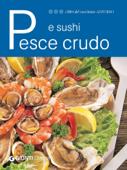 Pesce crudo e sushi