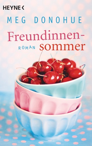 Freundinnensommer PDF Download