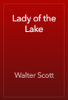 Walter Scott - Lady of the Lake artwork