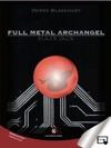 Full Metal Archangel