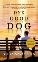 Susan Wilson - One Good Dog artwork