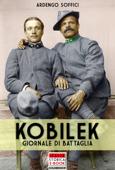 Kobilek Book Cover