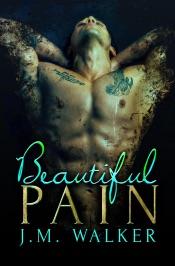Download Beautiful Pain