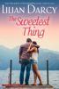 Lilian Darcy - The Sweetest Thing  artwork