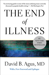 The End of Illness Summary