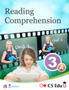 Reading Comprehension Year3 A With Video