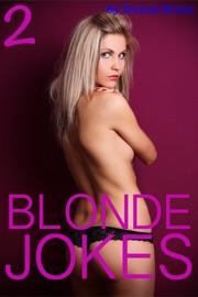 Blonde Jokes 2