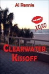 Clearwater Kiss Off