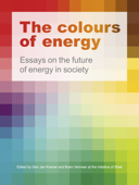 The Colours of Energy