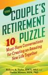Couples Retirement Puzzle