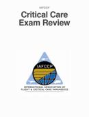 Critical Care Paramedic Exam Review