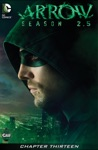 Arrow Season 25 2014- 13