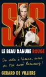 SAS 196 - Le Beau Danube Rouge