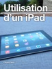 Utilisation d'un iPad