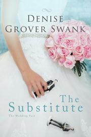 The Substitute - Denise Grover Swank book summary