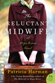 The Reluctant Midwife PDF Download