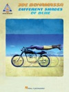 Joe Bonamassa - Different Shades Of Blue Songbook