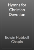 Hymns for Christian Devotion