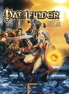 Pathfinder Vol 3 City Of Secrets