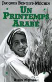 Un printemps arabe