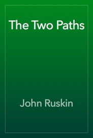 Download of The Two Paths PDF eBook