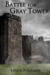 Download Battle for Gray Tower