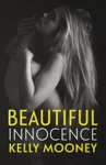 Beautiful Innocence Southern Comfort Series-Book 2