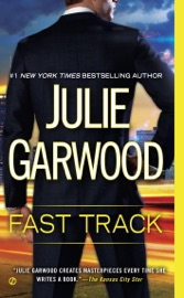 Fast Track PDF Download