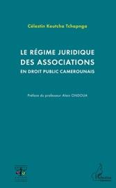 Le R Gime Juridique Des Associations