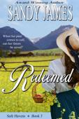Redeemed (Safe Havens 3)