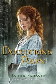 Deception S Pawn