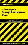 CliffsNotes On Vonneguts Slaughterhouse-Five
