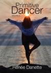 Primitive Dancer