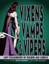 Vixens Vamps  Vipers