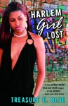 Harlem Girl Lost