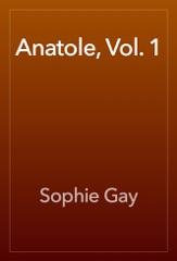 Anatole, Vol. 1