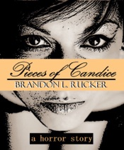 Download Pieces of Candice: A Horror Story
