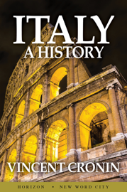 Italy: A History PDF Download