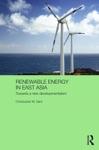 Renewable Energy In East Asia