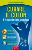 Curare il colon Book Cover