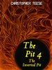 The Pit 4: The Inverted Pit