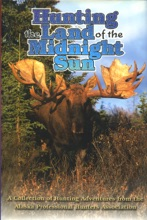 Hunting The Land Of The Midnight Sun