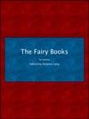 The Fairy Books
